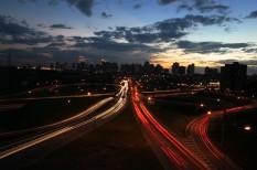 élhető város, légszennyezés, légszennyezettség, ranglista, szén, szmog