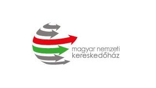 MNKH Magyar Nemzeti Kereskedőház Zrt.