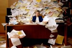 adminisztráció, éves beszámoló, könyvelési tanácsok