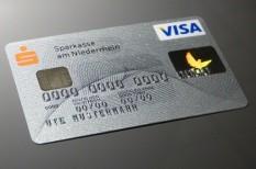 bankkártya, hitelkeret, törzsvásárló, vásárlási szokások, vásárló, vásárlói hűség