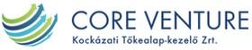 Core Venture Kockázati Tőkealap-kezelő Zrt.
