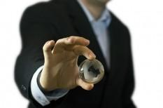 felelős vállalat, környezettudatos vállalatirányítás, környezetvédelem