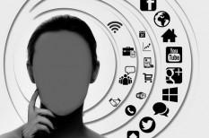 beszólás, crm, facebook, fogyasztó, internet, közösségi média, kritika, negatív kritika, ügyfélélmény, ügyfélkezelés, ügyfélszolgálat, vásárló