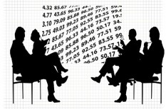 hatékony cégvezetés, meeting, meeting szabályok