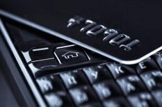 infokommunikació, információs társadalom, mobilinternet