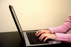 digitális, információs társadalom, internet