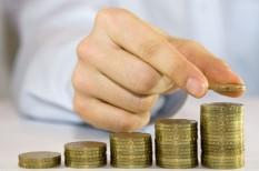 bankhasználati szokások, banki költségek, tranzakciós adó