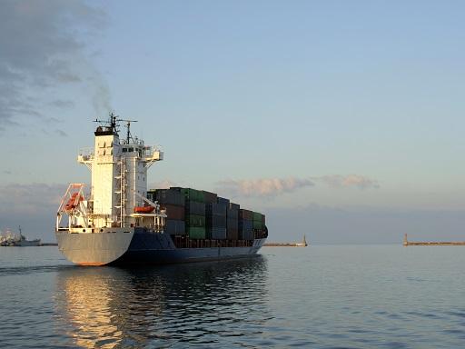 Külpiacra ösztönzik a kkv-kat - Kép: SXC