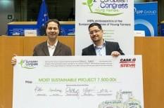biogazdálkodás, fenntartható termelés, fenntarthatóság, geotermikus, mezőgazdaság, paprika