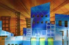 bérleti díj, építési telek, gki, használt lakás, ingatlanpiac, irodapiac, lakásárak, raktárpiac, üzlethelyiség
