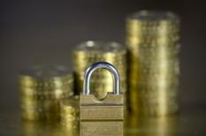 devizahitel, eladósodás, hiteltörlesztés