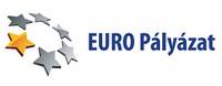 EURO Pályázat Kft.