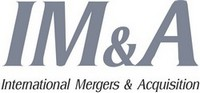 International Mergers & Aquisitions