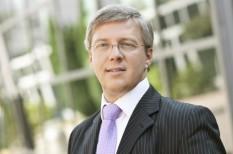 interjú, kkv finanszírozás, krisán lászló, pénzszerzés, Széchenyi Kártya Program, támogatott hitel