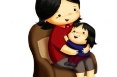 családbarát munkahely, kismama, szülési szabadság