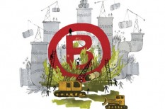 b-corp, felelős vállalat, felelős vállalatok, társadalmi felelősségvállalás, társadalmi vállalkozás
