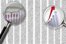 big data, digitalizáció, együttműködés, ingatlanpiac, összefogás