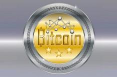 befektetés, bitcoin, goldman sachs, kriptovaluta
