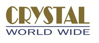 Crystal WorldWide Ltd.