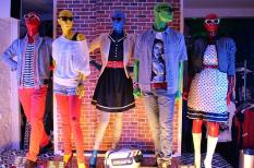 botrány, C&A, diszkontdivat, divat, fast fashion, felelős vállalatok, h&m, kényszermunka, kereskedelem, kína, rab, rabszolgaság, ruha