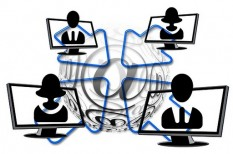 fogyasztói szokások, infokommunikació, információs társadalom, kommunikációs csatornák, média, reklám
