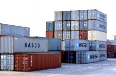 kkv export, külpiaci terjeszkedés, PP konferencia