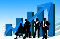 gazdasági kilátások, kkv bizalmi index, kkv-várakozások