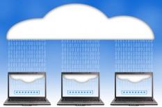 adatvédelem, felhő, felmérés, kiberbiztonság, kpmg, Oracle