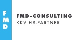 FMD Consulting