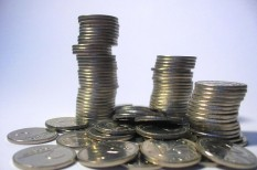 bankválasztás, tranzakciós adó, vállalati bankszámla