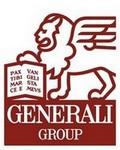Generali Providencia