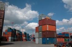 exportösztönzés, kkv export, külpiaci terjeszkedés