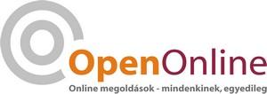 OpenOnline Kft.