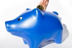 adósság, betétállomány, lakossági megtakarítások, vagyon, vállalati megtakarítás