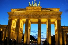 Angela Merkel, dax, kormány, németország