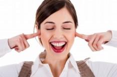munkahelyi egészségvédelem, munkahelyi stressz, zajártalom