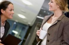 induló vállalkozások, női vállalkozó, női vezető