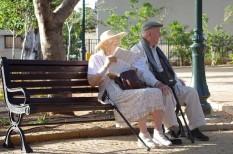 elöregedés, ingatlan, lakaspiac, nyugdíj