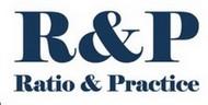 Ratio & Practice