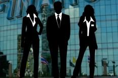 kkv, kkv képzés, kkv támogatás, kkv-páláyzat, startup pályázat, vállalkozás alapítás