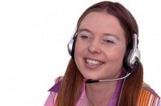 fellendülés, hatékony kommunikáció, szolgáltató központok