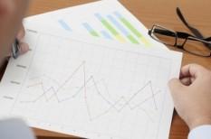 beruházási hajlandóság, forintárfolyam, gazdasági előrejelzés, nagyvállalat