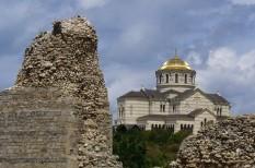 hazautalás, ukrajna, vendégmunkások