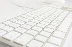 apple, beszállító, elektronika, etikai kódex, tisztességtelen beszállítói magatartás