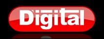 Digital Kft.