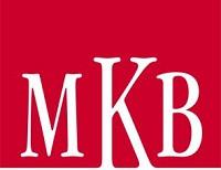 bank, mkb, netbank