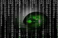 adatvédelem, it-biztonság, kiberbűnözők