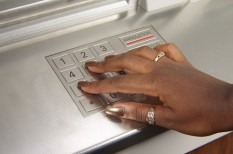 banki szolgáltatások, bankválasztás, tranzakciós illeték