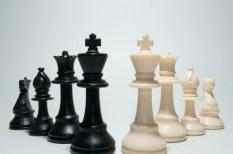 cégvezetés, hatékony cégvezetés, kiválasztás, munkahelyi motiváció, sikeres vezető, vezetői szerep