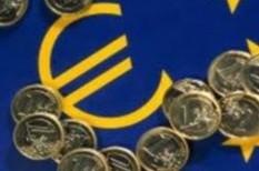 devizakockázat, euró árfolyam, forint árfolyam